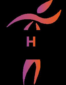 logo sans couture