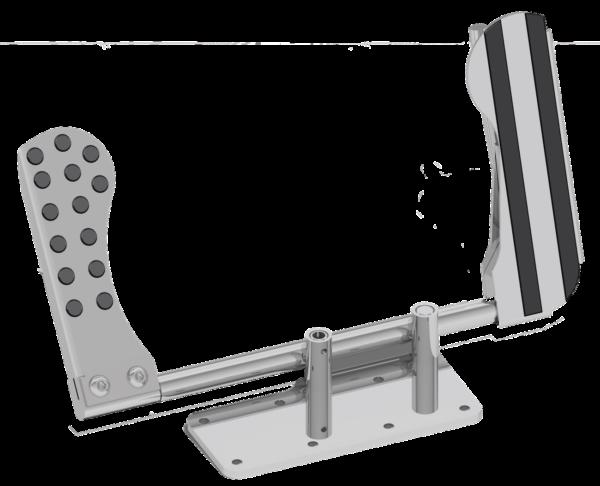 pedale-inverse-amenagement-handicape